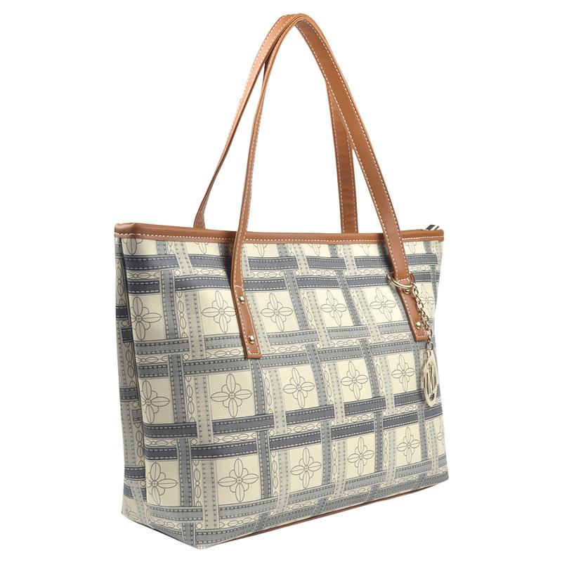 Micom Printed Bag Female Luxury Handbags Women Bags Designer Shoulder Bags Women High Quality Leather Hand Bag Bolsa Feminina 39