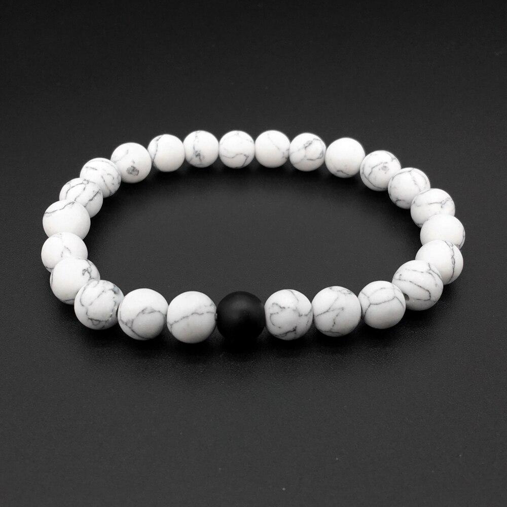 Yin Yang Beaded Bracelet 10.jpg