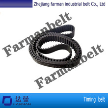 Htd 3m 5m Rubber Industrial Timing Belt Manufacturers