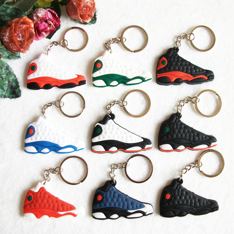 Buy mini bag keychain and get free shipping on AliExpress.com d3e4891a8b