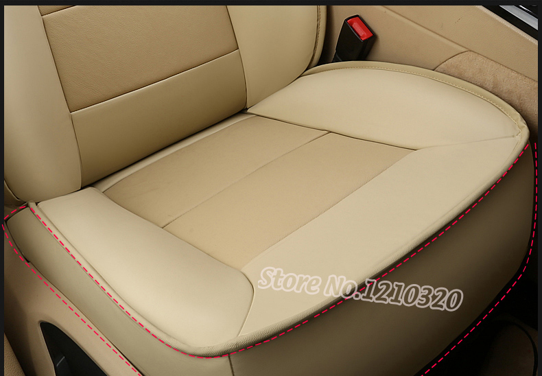 Cover seats covers AT-CWH010 (4)