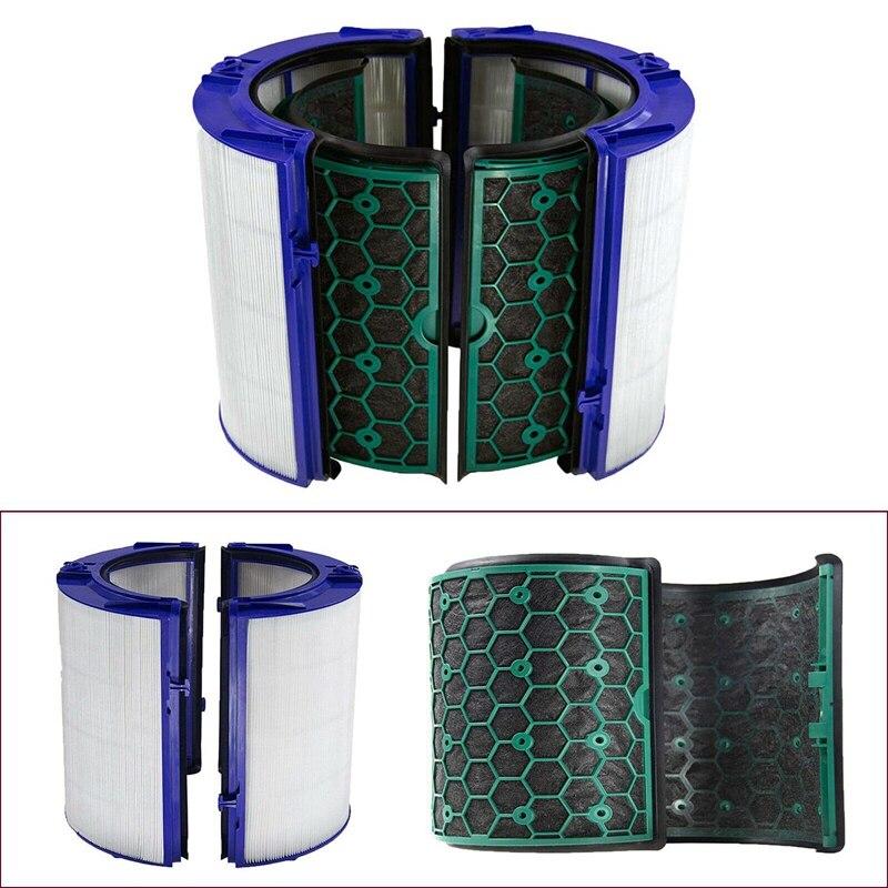 Remplacement de Filtre d/épurateur dair de rendement /élev/é pour Holmes AER1 HAPF30AT Accessoires d/épurateur dair de m/énage