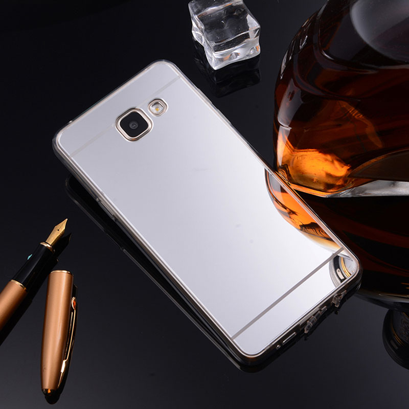 cover samsung galaxy a5 case-17