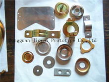 Non-standard stampling products of machinery/cnc/machinery(China)