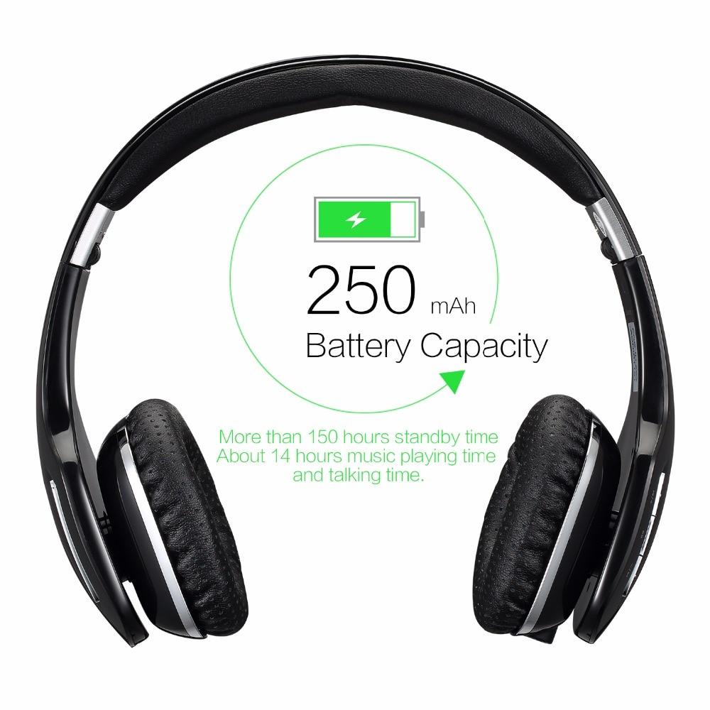 04 m07_black_battery