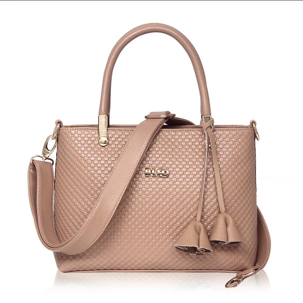 Luxury Embossed Women Handbag Fashion Chinese Style Ladies Embossed Pattern Tote Bag Saffiano Leather Handbag Khaki ST9227<br><br>Aliexpress