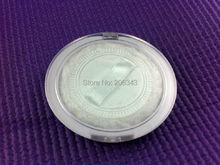 10g compact jar,pressed powder case ,eyeshadow container,power container with pad ,Cosmetic Jar,Cosmetic Packaging