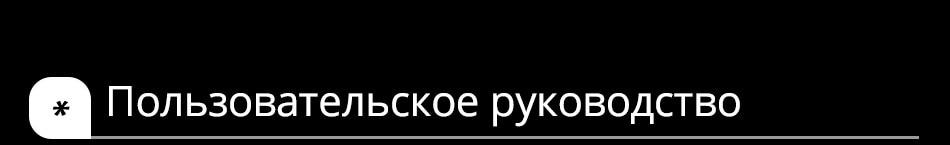 HTB11xzhasfrK1RjSszcq6xGGFXad