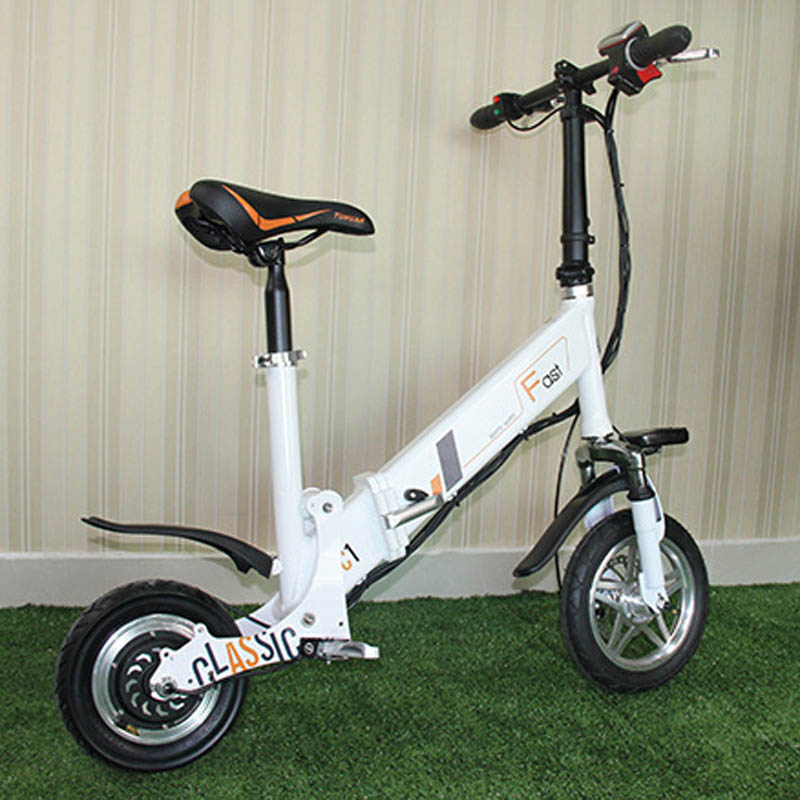 mini foldable scooter (3)