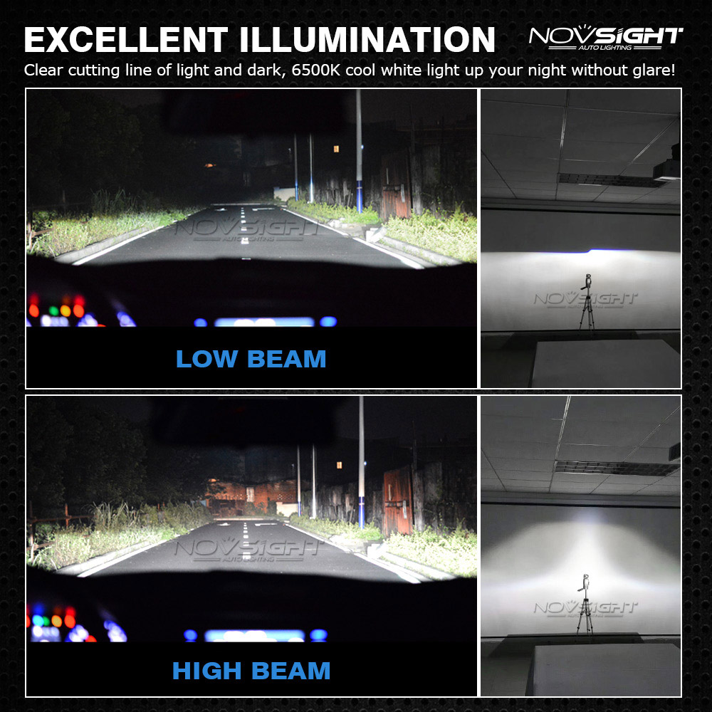 h1-h4-h8-h11-9005-9006-led-headlight-for-motorcycle