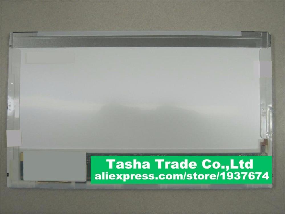 For HP 8440P 8440W LED Screen LTN140AT05 N140B6-D11 B140XW01 V.4 V4 LP140WH1 TPD1 Laptop LCD 1366*768 30PIN<br><br>Aliexpress