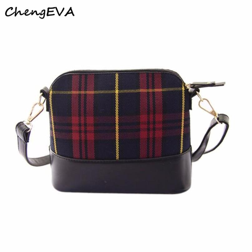 Casual 2017 Hot Sale Attractive Elegant Women Hobo Satchel Fashion Bag Tote Messenger Shoulder Handbag Free Shipping Dec 23<br><br>Aliexpress