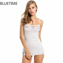 Buy Women Sexy Lingerie Underwear Plus Size Erotic Dress Babydoll Porno Sex Costumes Chemise Nighty Lace Nightgown Apparel lenceria