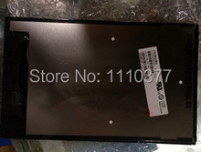 NoEnName_Null CPT 8.0 inch TFT LCD Screen CLAA080WQ05 WXGA 800(RGB)*1280