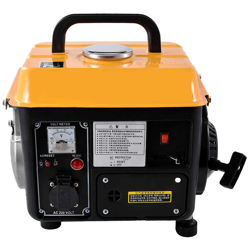 Стабилизатор для газового котла теплоком