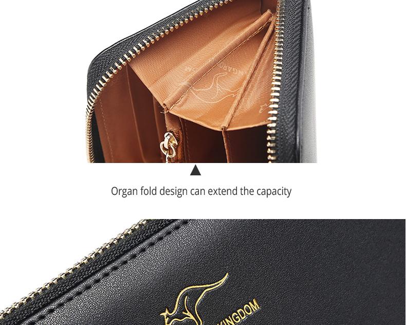 kangaroo-kingdom-women-long-wallet-2_08