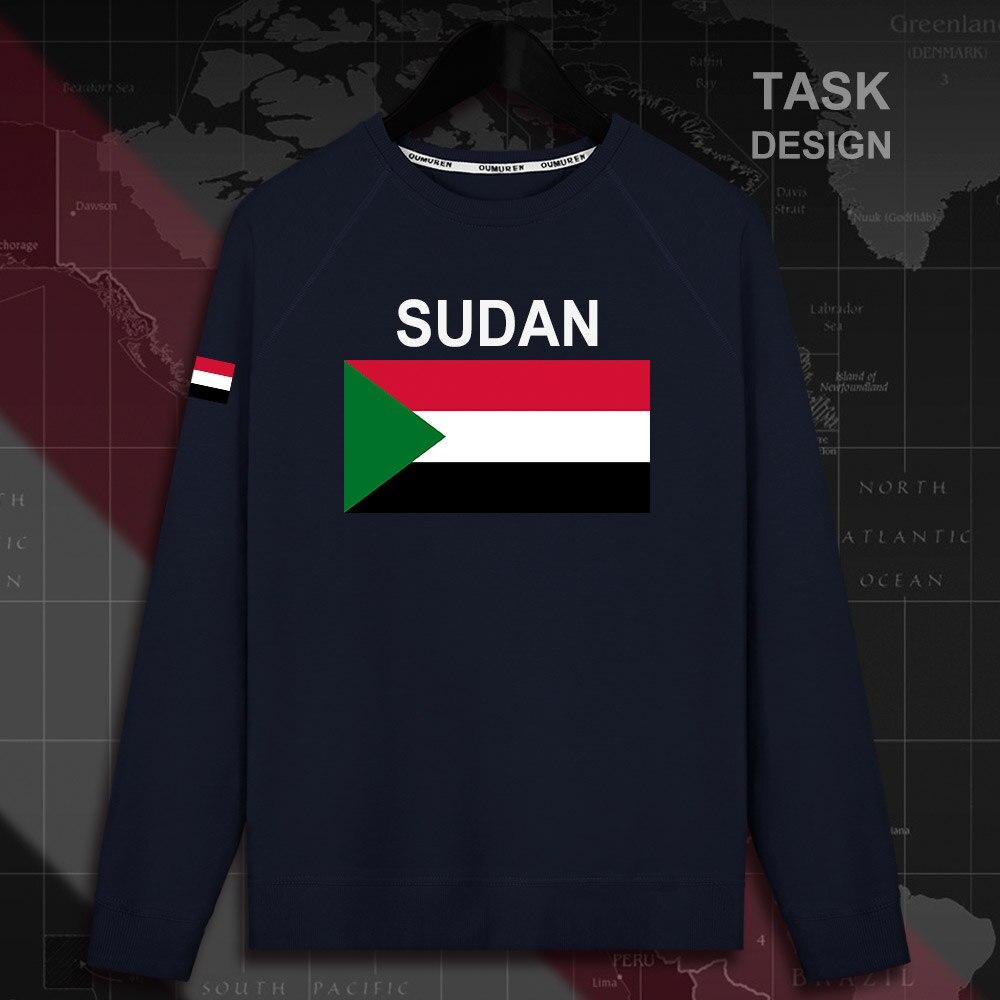 HNat_Sudan02_MA01navy