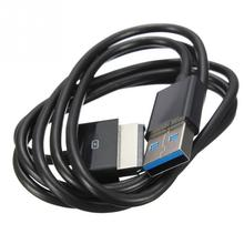 100cm USB 3.0 Data Sync Charger Cable Cord for Asus Eee Pad Tablet For TransFormer TF101 TF201 TF300
