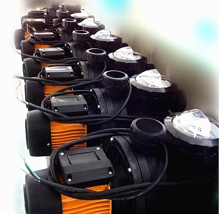 solar swimming pool pump (3)