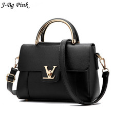 Women Small PU Leather Shoulder Bags Girls Shoulder Bags Women Messenger Bags Women Michael Handbag Women Famous Brand
