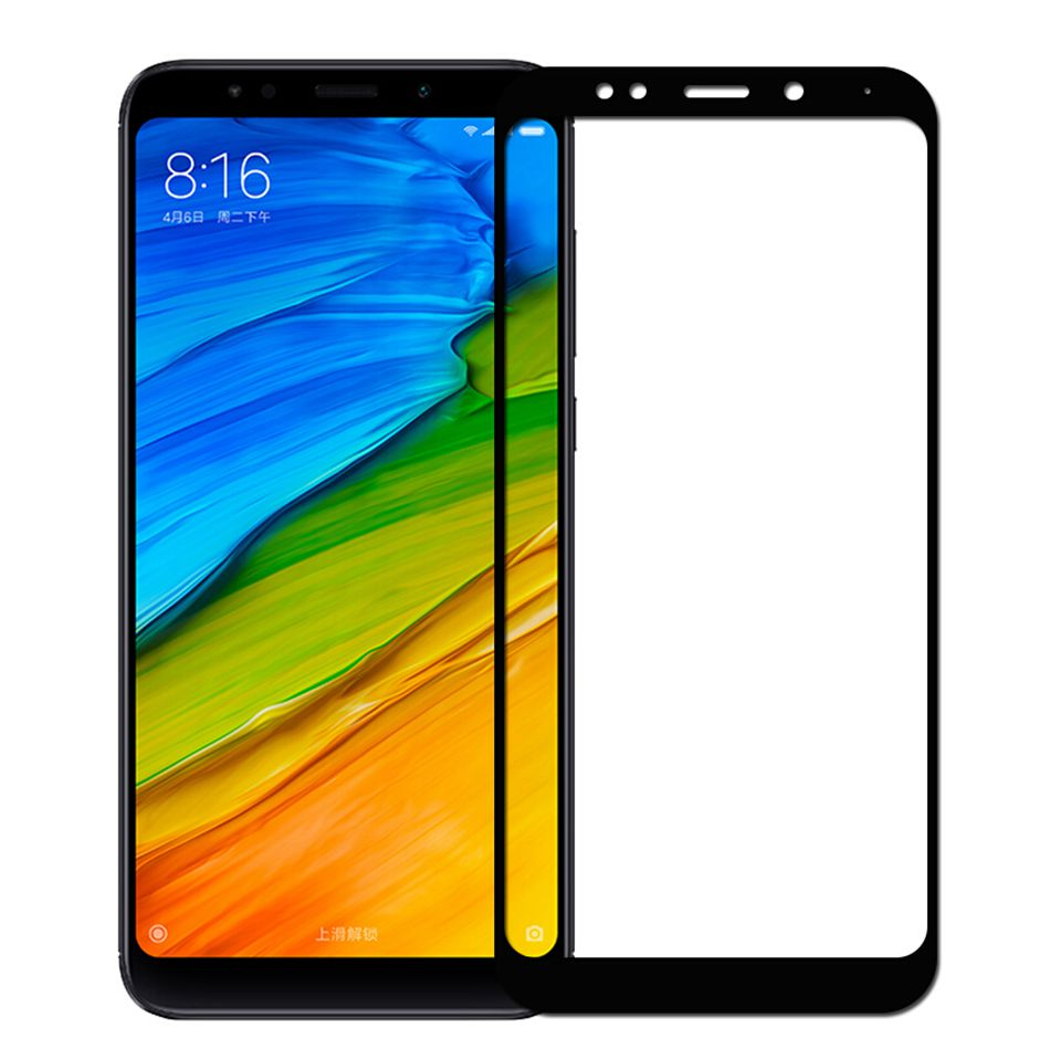 for xiaomi redmi 5 glass