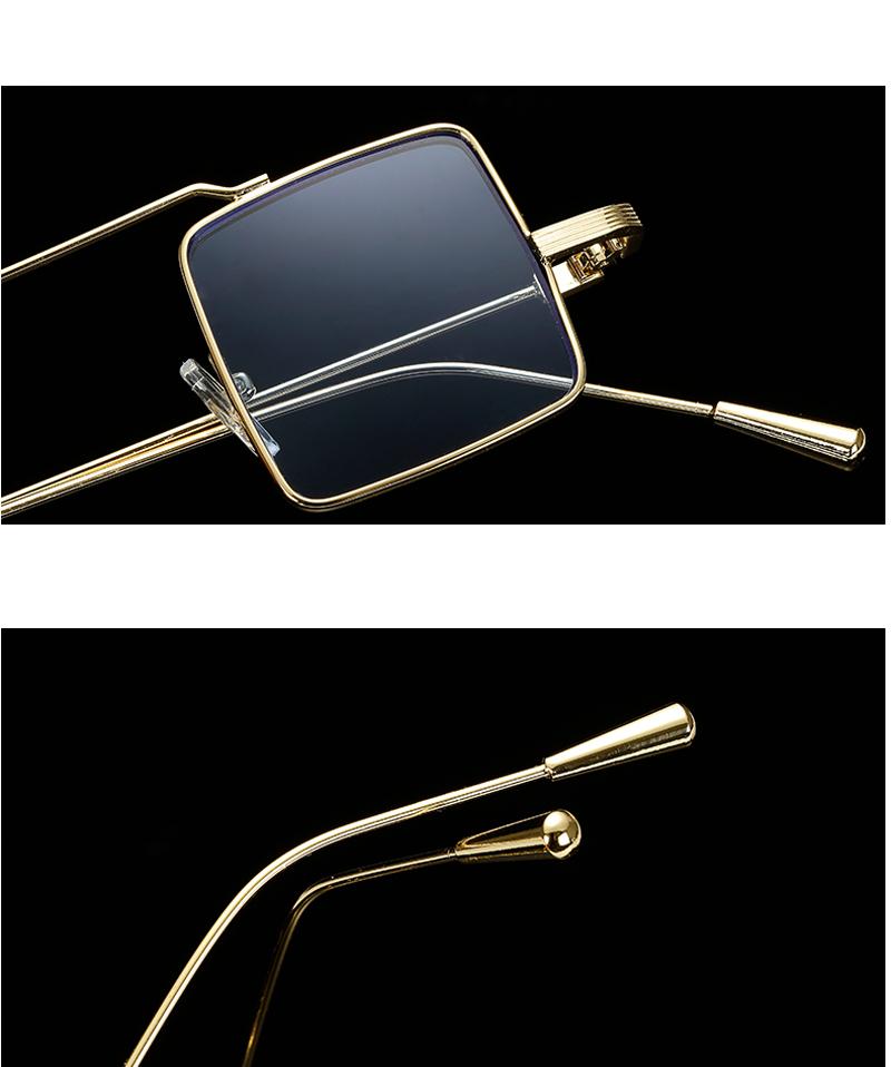 european small square sunglasses women retro 0319 details (13)