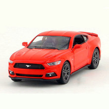 1:46 KINSMART Simulation Car Model Toy, Die cast Metal Pull Back Cars, Collectable Models For Kids, Hot Toys, Brinquedos Gift