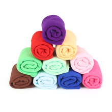 5Pcs Car Cleaning Towel car wash cloths Brush Cleaner Washing Auto Care Washing Window Door Towels For Cars Supplies Bathroom