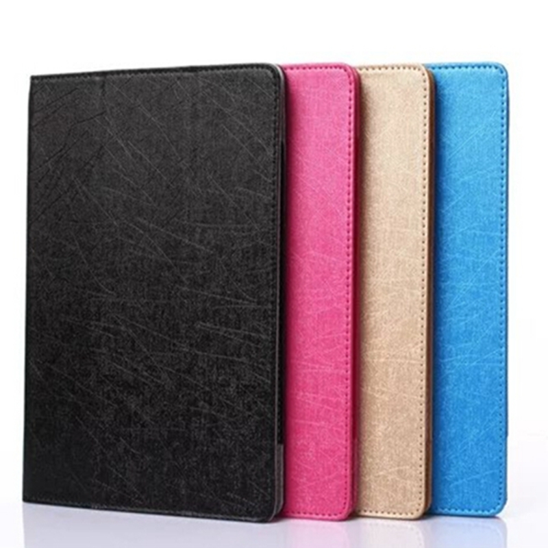 Luxury PU Leather Stand Cover Smart Case For Lenovo Tab 2 A10-30 A10-30F X30F 10.1 Tablet+free stylus pen<br><br>Aliexpress