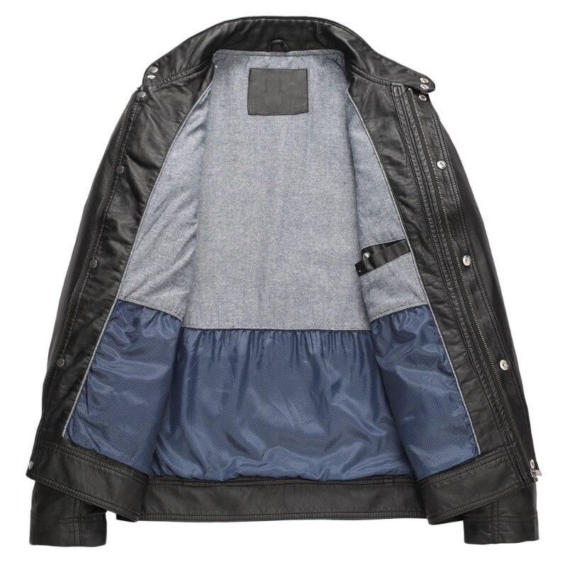 pu coats (2)