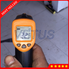 AR320 Infrared thermometer china manufacturer