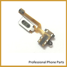 Original New Earpiece Ear Speaker Flex Cable Ribbon For Samsung Galaxy Grand prime G531 Mobile Phone Replacement(China)