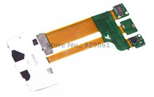 New Flex Cable with keypad without camera FOR Nokia E66 Phone