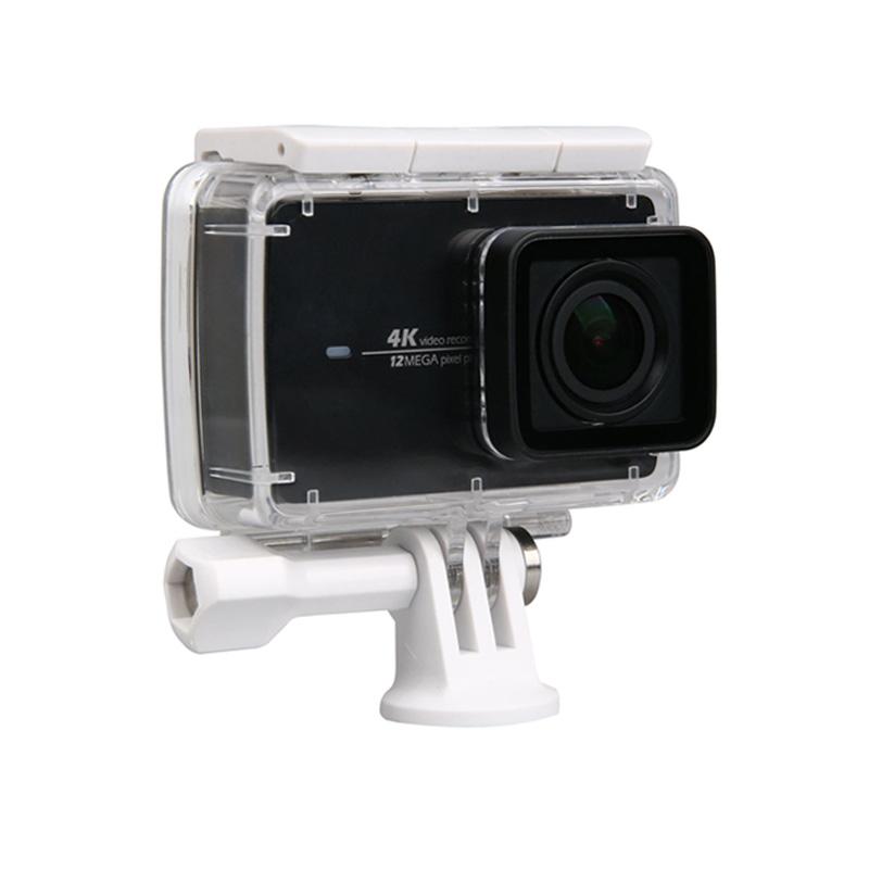 original-xiaomi-yi-4k-waterproof-case