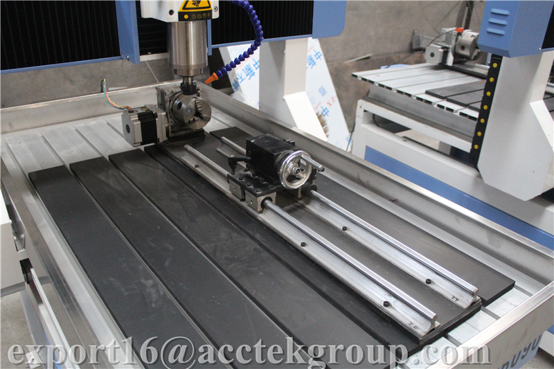 mini cnc machine 6090 (6)