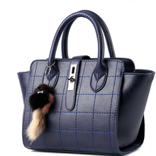 2016 high quality women handbag fancy shoulder bags accessories best selling cross body bags