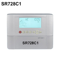 Split Pressurized SR728C1 Solar Water Heater Controller With 3 day delivery 110V /220V Controller
