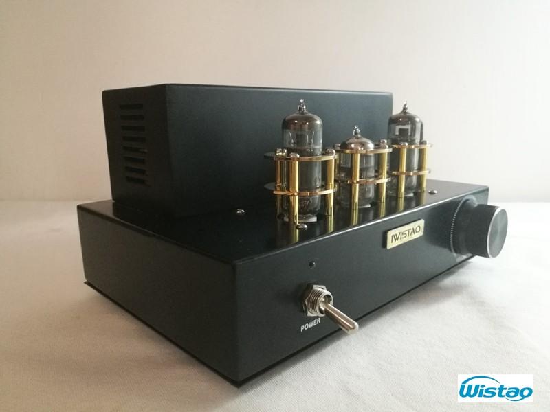 WHFBVT-6P1(N2L)