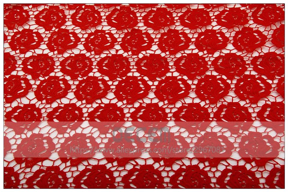 Rose lace (15)
