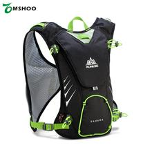 AONIJIE Climbing Cycling Backpack Bicycle Water Bag Road/Mountain Bike Sport Running Water Bladder Outdoor Hiking Equipment