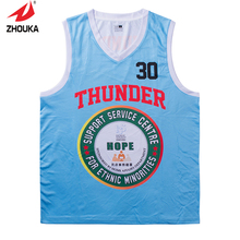 100% polyester for men High quality sleeveless full sublimation custom basketball jerseys