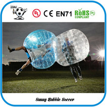 Games For Charity, Zorbing Ball For Fun,Body Zorb Ball With 1.5m size ,Zorb Ball For sale ,Buy More, Get Good Discount