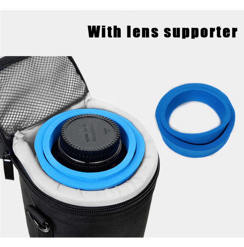 camera lens bag (5)