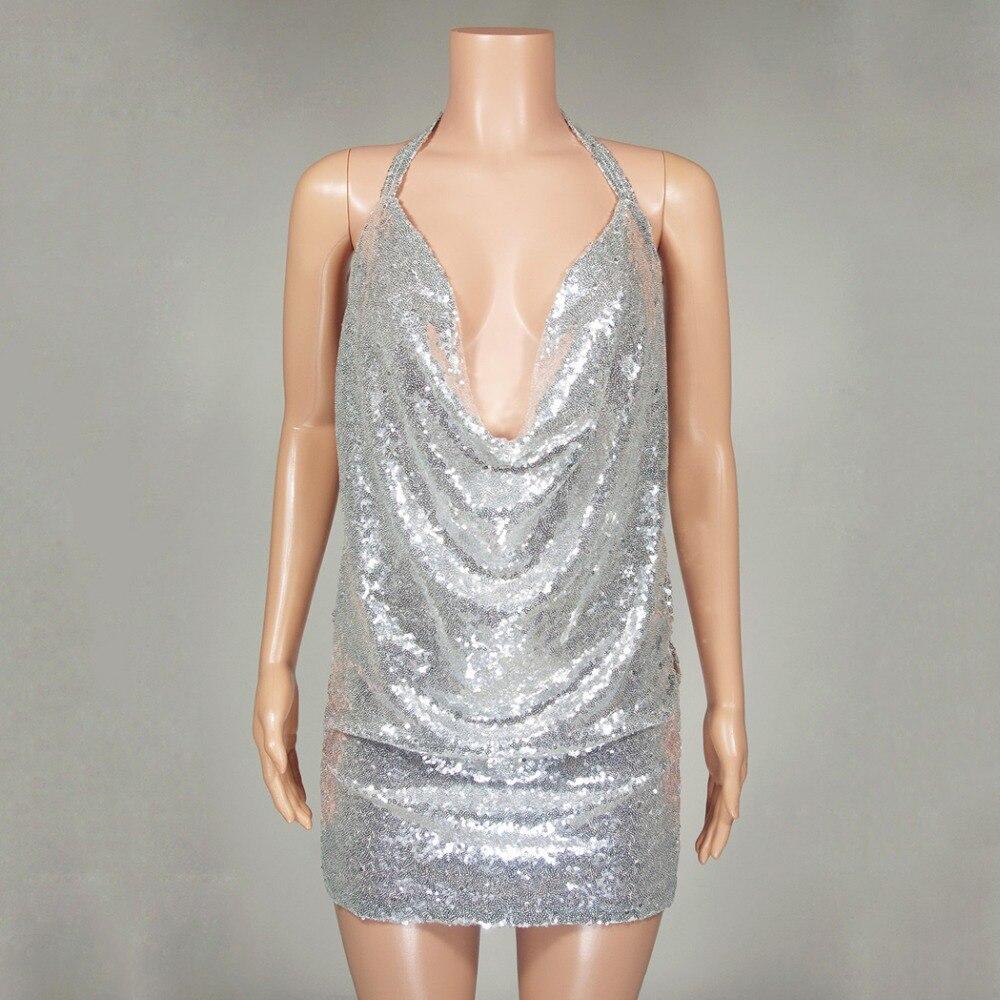 sequin dress (15)