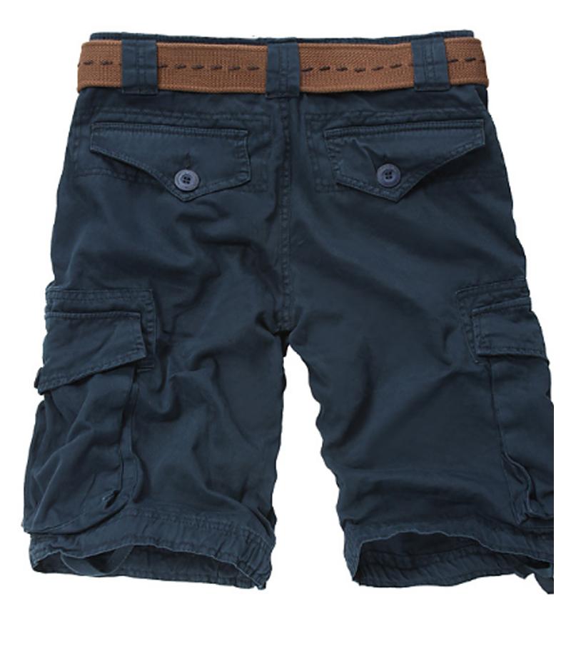 Funny Shorts (8)