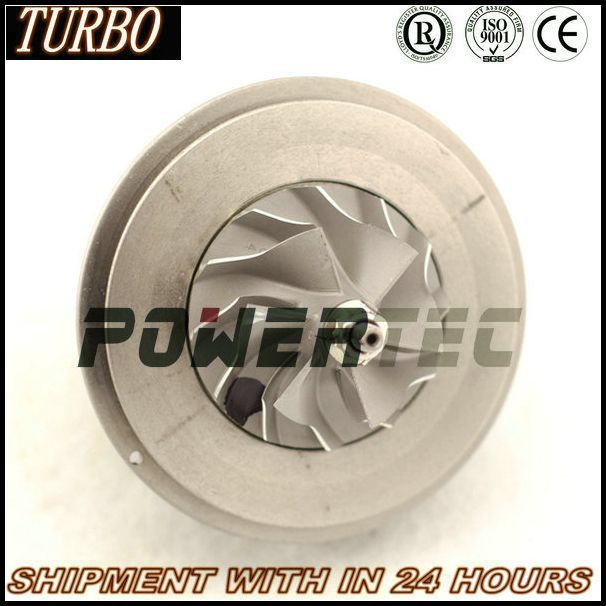 High Quality Turbo suppliers manufacturers TD04 49135-06037 for Ford Transit V 2.4 TDCi ,125HP balanced turbo core for sale<br><br>Aliexpress