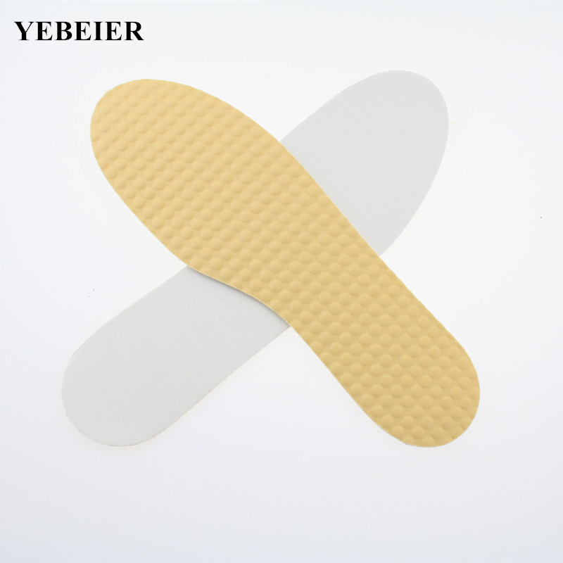 2 pairs Health insole sole massage shoe insole  comfortable and breathable for man and woman<br><br>Aliexpress