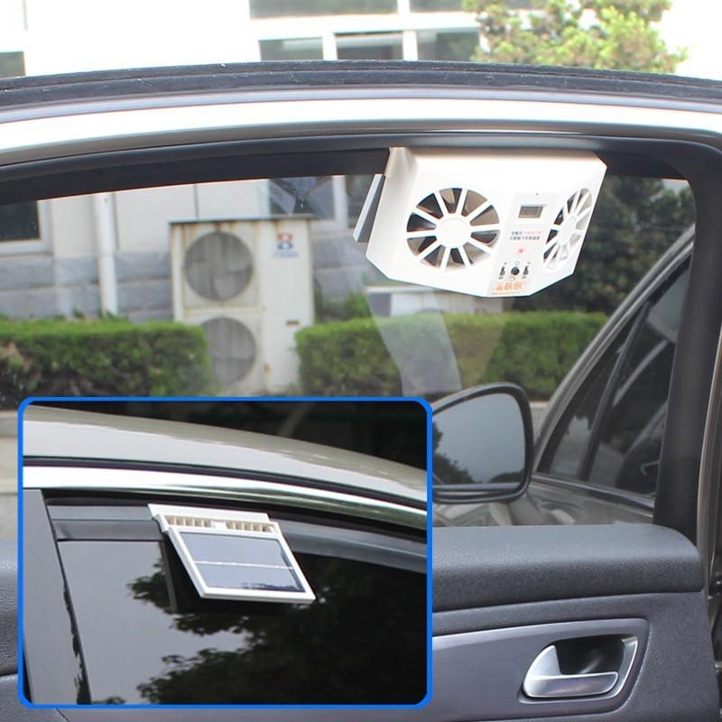 2017-Hot-Sale-2W-Solar-Sun-Power-Car-Auto-Air-Vent-Cool-Fan-Cooler-Ventilation-System (3)