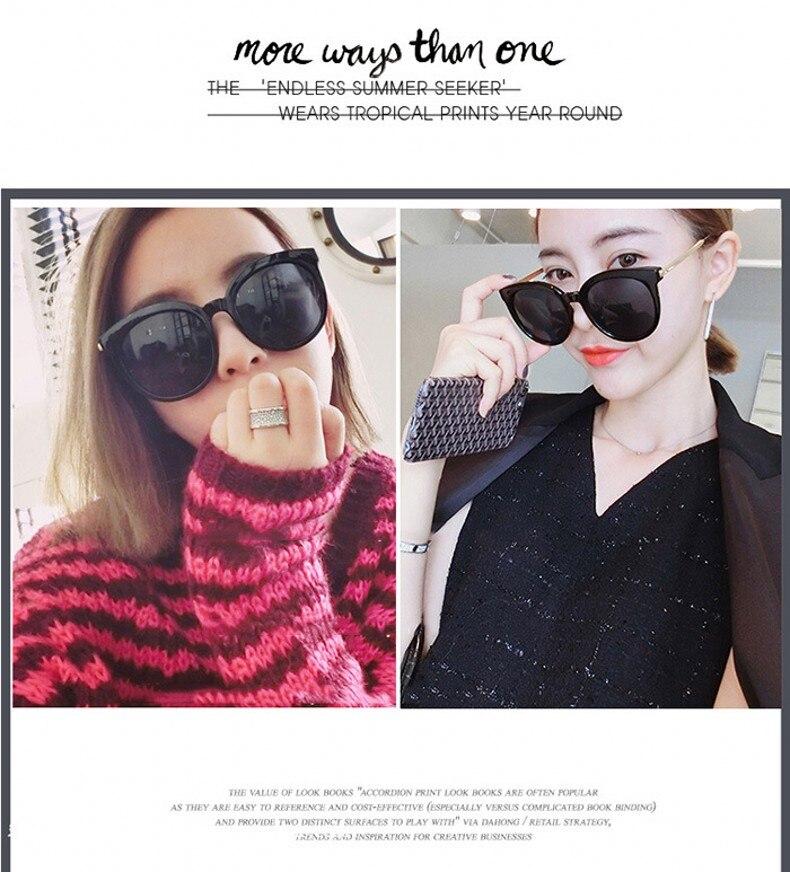 Sun Glasses For Women (46)_conew1