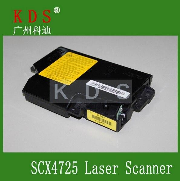Laser Scanner Unit For Samsung SCX4725 ML2240 ML2241 ML2570 ML2571 Laser Head JC9604065A<br><br>Aliexpress